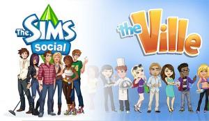 EA-Zynga-the-sim-social