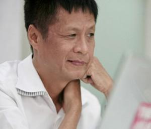 ban-quyen-nhan-hieu-thuong-hieu-copyright-trade-mark