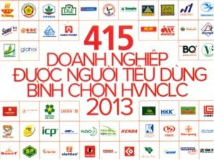 chung-nhan-hang-vn-clc-415