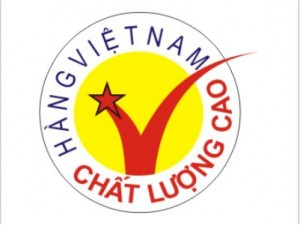 gia-chung-nhan-HVNCLC-01
