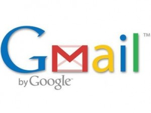 gmail-thuoc-duc