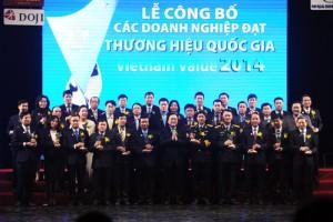 thuong-hieu-quoc-gia-2014