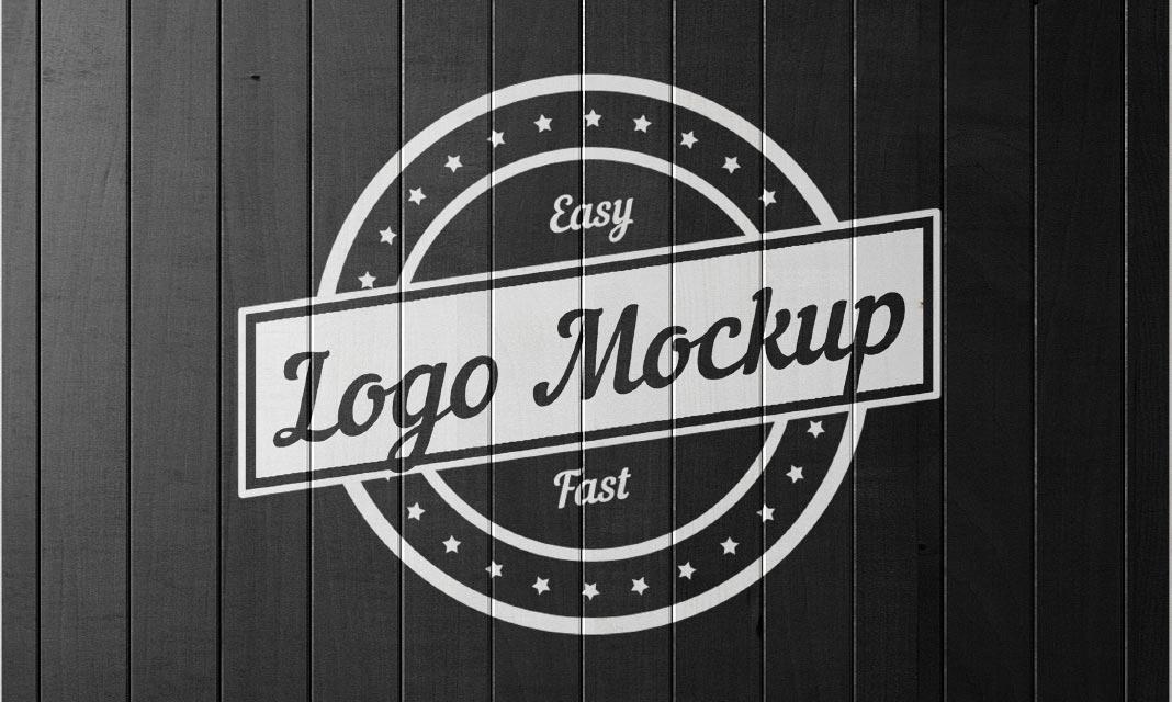 Kết quả hình ảnh cho đăng ký bản quyền logo dễ hay khó