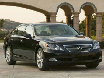Thương hiệu ô tô đáng tin cậy nhất năm 2014