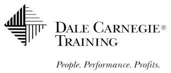 Dale Carnegie VN khởi kiện vi phạm bản quyền