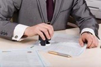 Bảy điểm mới nổi bật của Luật công chứng 2014