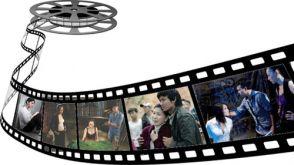 Nhức nhối vi phạm bản quyền tác phẩm điện ảnh