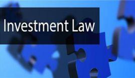 Luật đầu tư – Cái mới và hay…